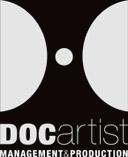 Docartist
